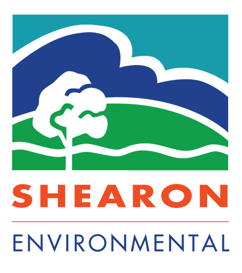Shearon Environmental Design Company